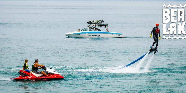 boating-skiing1