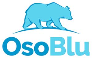 osoblu logo