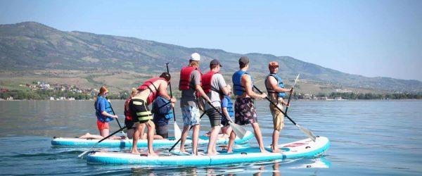 paddleboardbigone