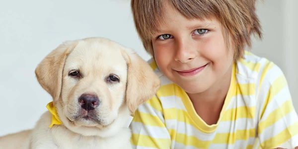 dogs-and-kids.1