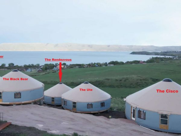 5 yurt labeled Final
