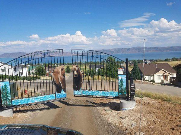 Gate Pic2