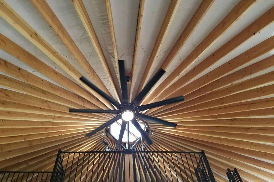Yurt Top jpeg